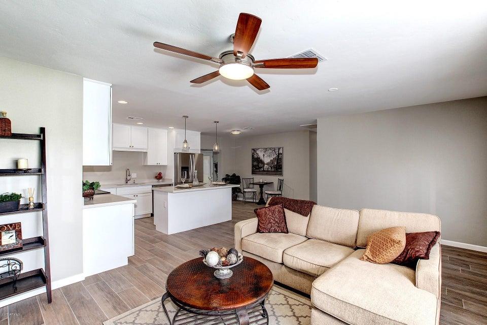 3410 N 36TH Street Phoenix, AZ 85018 - MLS #: 5639379