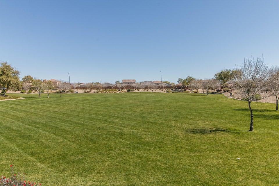 MLS 5640957 18640 W HATCHER Road, Waddell, AZ Waddell AZ Scenic