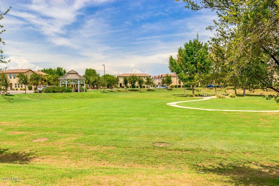 MLS 5638610 4536 E BONANZA Road, Gilbert, AZ 85297 Power Ranch