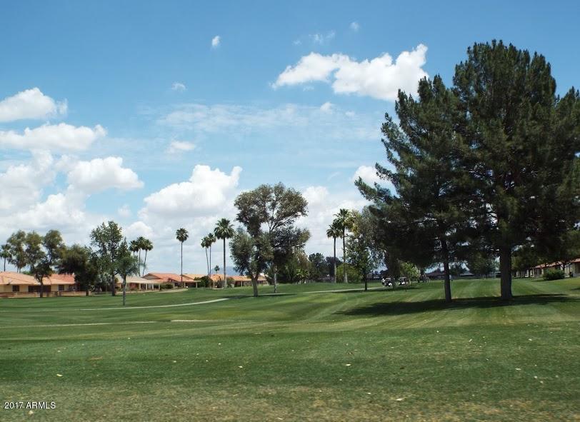 MLS 5639481 7950 E KEATS Avenue Unit 130, Mesa, AZ 85209 Mesa AZ Sunland Village