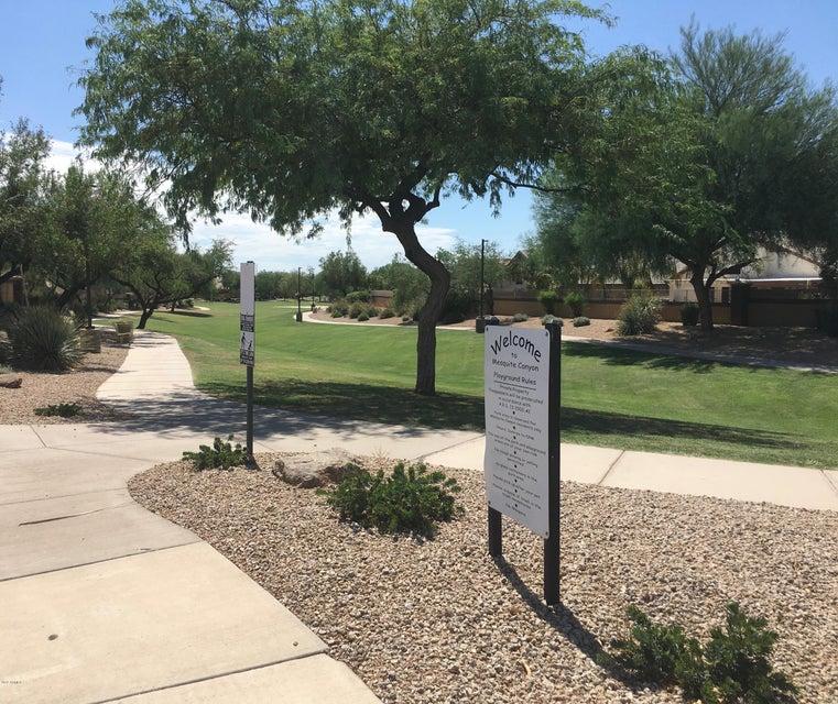 MLS 5639518 3019 S CORTLAND Circle, Mesa, AZ 85212 Mesa AZ Mesquite Canyon