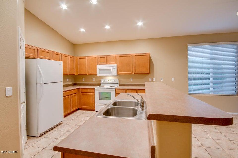 21749 E CAMINA PLATA Queen Creek, AZ 85142 - MLS #: 5639433