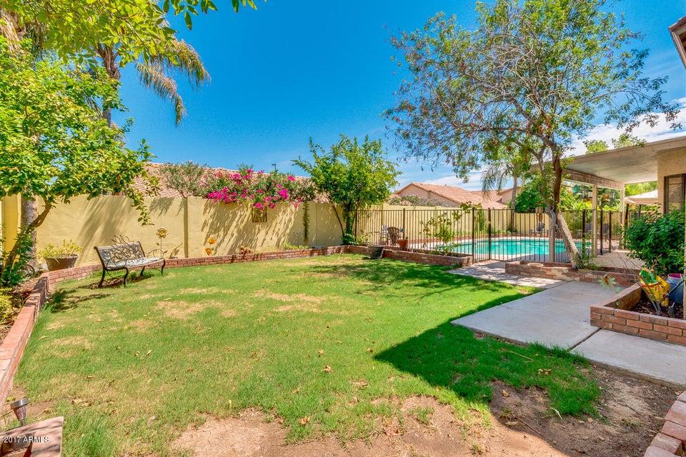 MLS 5594314 1518 W COQUINA Drive, Gilbert, AZ 85233 Gilbert AZ The Islands