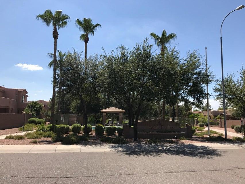 MLS 5639477 1460 W MARLIN Drive, Chandler, AZ 85286 Chandler AZ Ocotillo