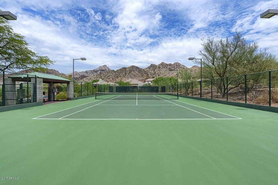 6522 N 29TH Street Phoenix, AZ 85016 - MLS #: 5638071