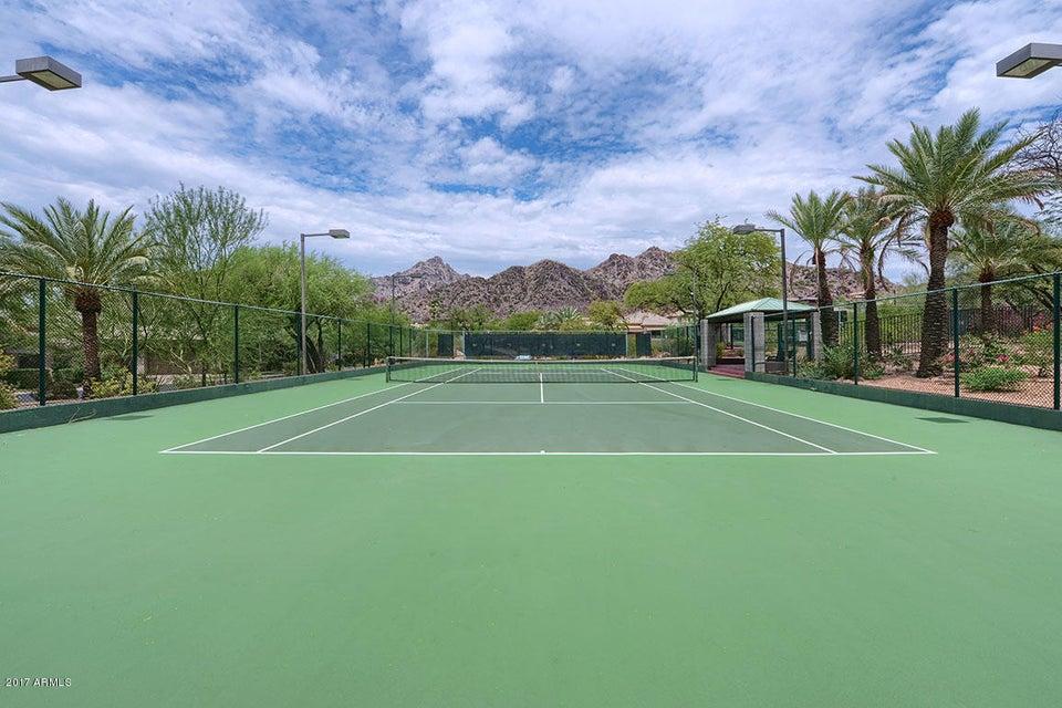 MLS 5638071 6522 N 29TH Street, Phoenix, AZ 85016 Phoenix AZ Biltmore