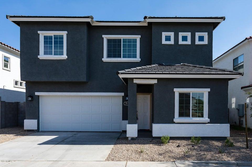 7115 N 27TH Lane Phoenix, AZ 85051 - MLS #: 5653902