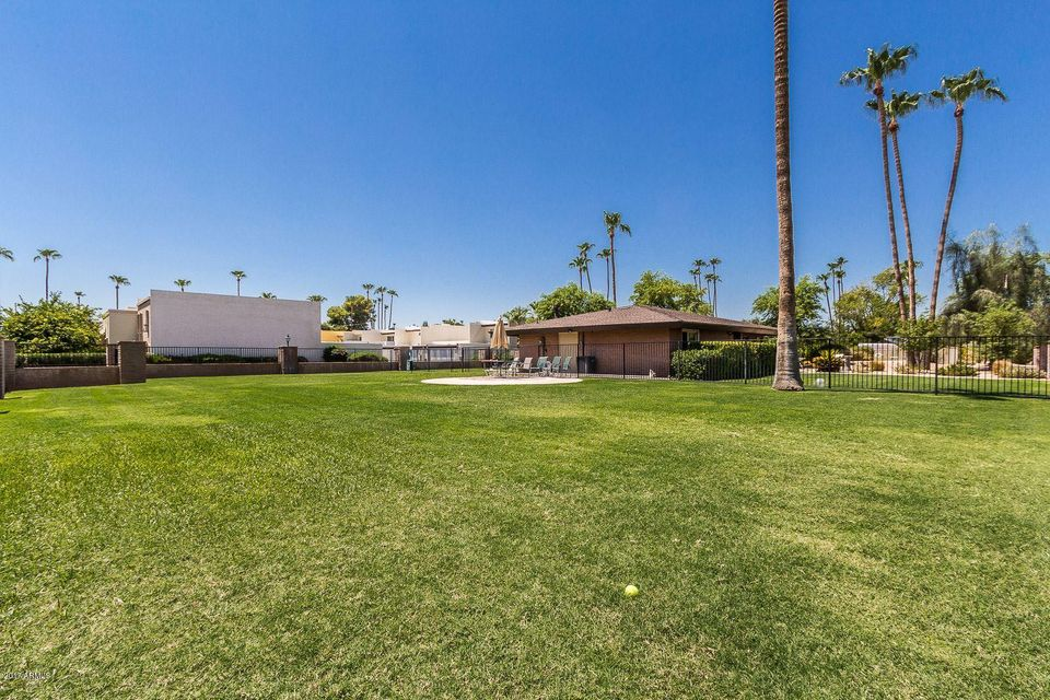 7736 E CAMELBACK Road Scottsdale, AZ 85251 - MLS #: 5639509