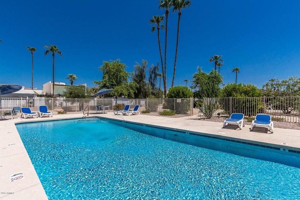 7736 E CAMELBACK Road Scottsdale, AZ 85251 - MLS #: 5639509