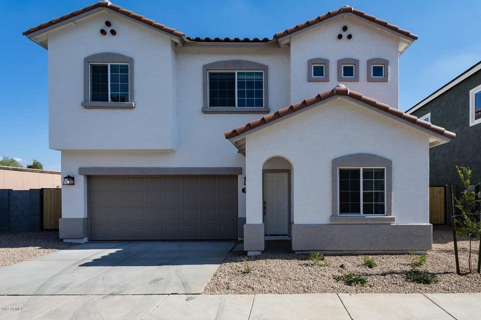 7116 N 27TH Lane Phoenix, AZ 85051 - MLS #: 5663294