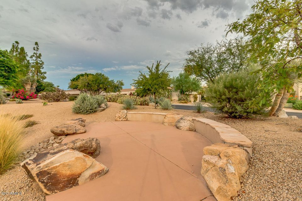 MLS 5636639 23242 N 85TH Street, Scottsdale, AZ Scottsdale AZ Luxury
