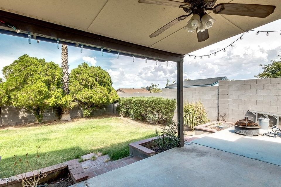 MLS 5641653 1124 W CORNELL Drive, Tempe, AZ 85283 Tempe AZ Wood Park Village