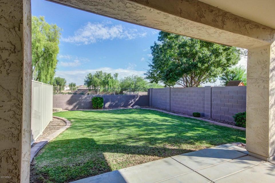 17558 W EVANS Drive Surprise, AZ 85388 - MLS #: 5640973