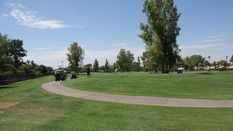 1851 S EMERSON Mesa, AZ 85210 - MLS #: 5639583