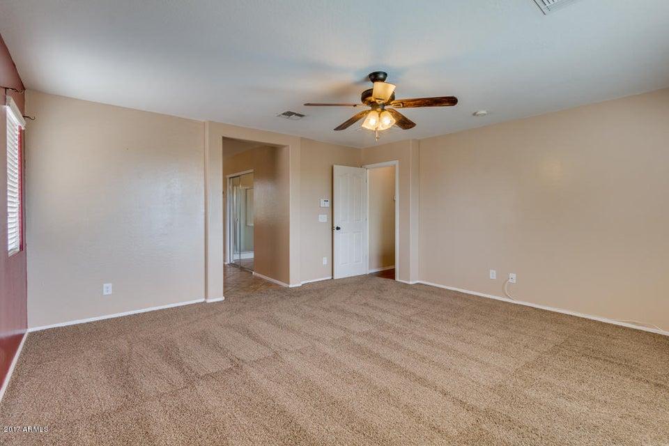 38988 N KELLEY Lane San Tan Valley, AZ 85140 - MLS #: 5639629