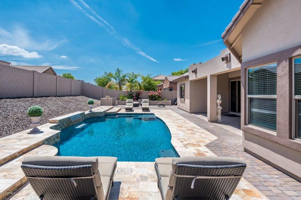 MLS 5639603 4313 W LODGE Drive, Laveen, AZ 85339 Laveen AZ Gated