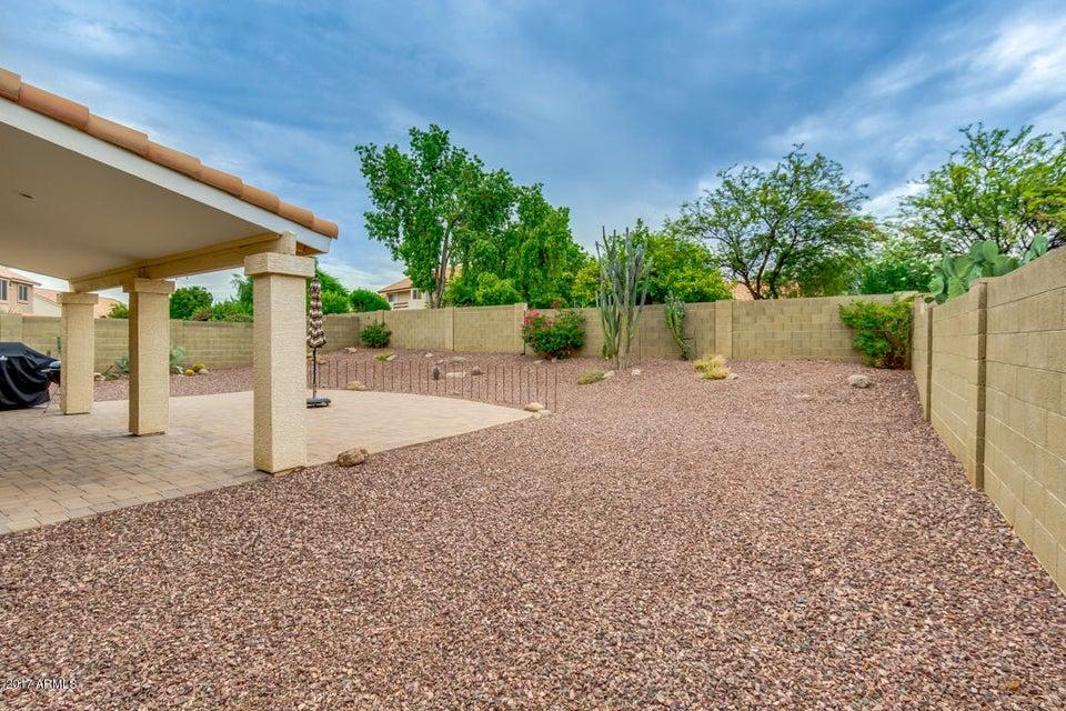 MLS 5640440 30255 N 41ST Place, Cave Creek, AZ 85331 Cave Creek AZ Affordable