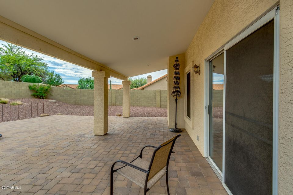 MLS 5640440 30255 N 41ST Place, Cave Creek, AZ 85331 Cave Creek AZ Affordable