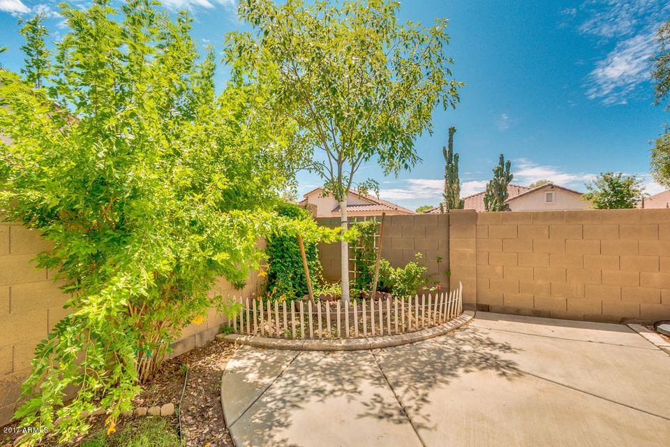 8972 E SHANGRI LA Road Scottsdale, AZ 85260 - MLS #: 5639676