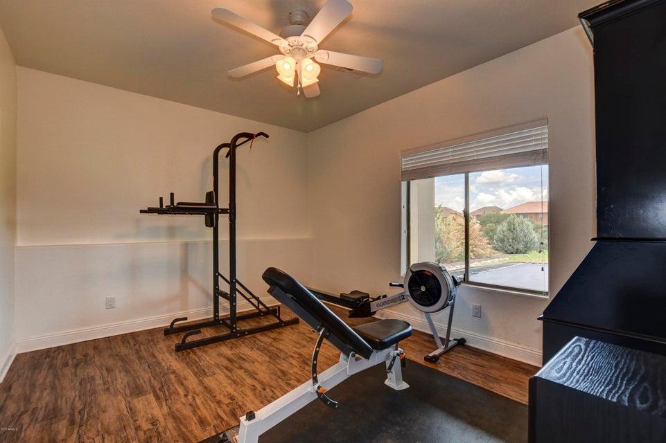 344 E DELANO Avenue Prescott, AZ 86301 - MLS #: 5639597