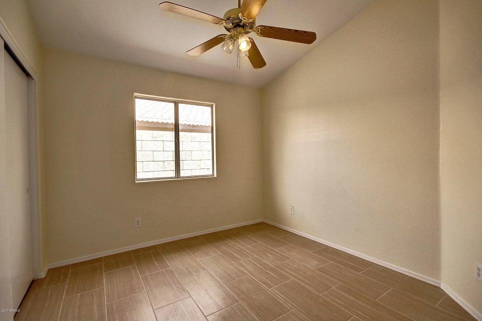 7832 W MONTEBELLO Avenue Glendale, AZ 85303 - MLS #: 5639802