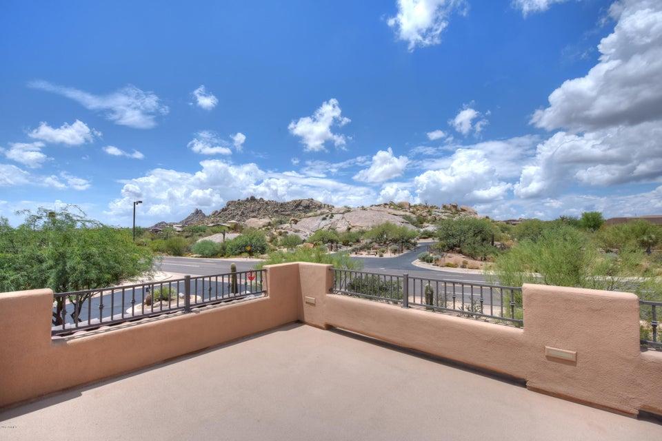 27600 N 110TH Place Scottsdale, AZ 85262 - MLS #: 5639648