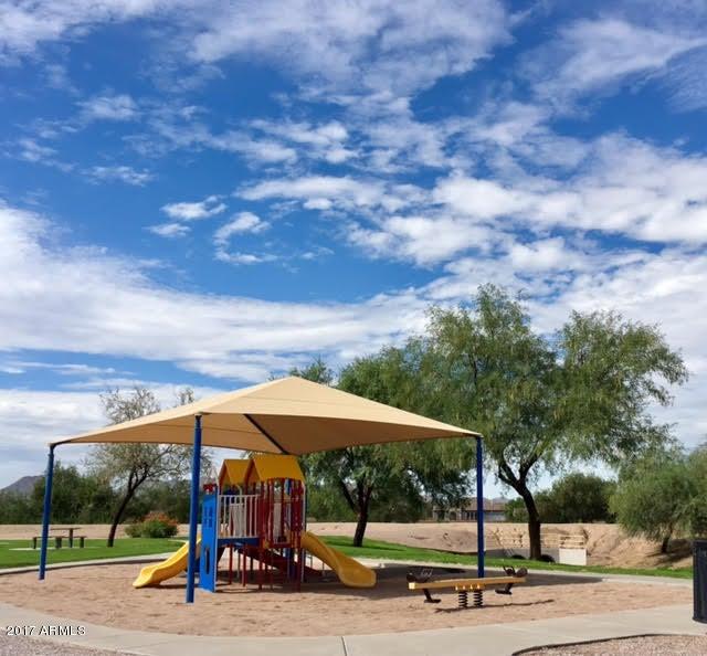 MLS 5639553 22897 S 214TH Street, Queen Creek, AZ Queen Creek AZ Golf