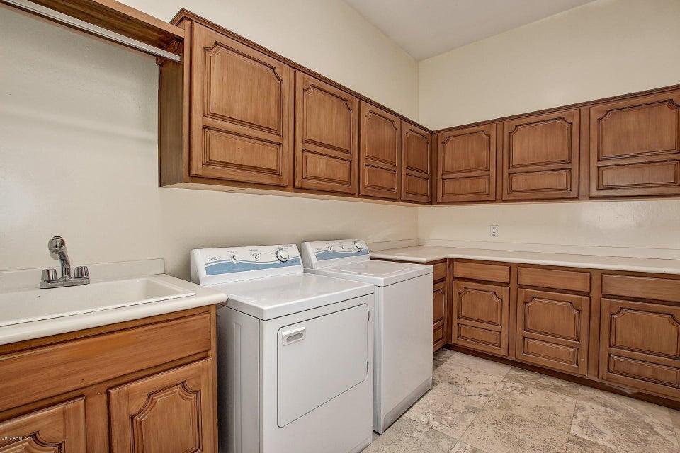 9504 E CORTEZ Street Scottsdale, AZ 85260 - MLS #: 5640499
