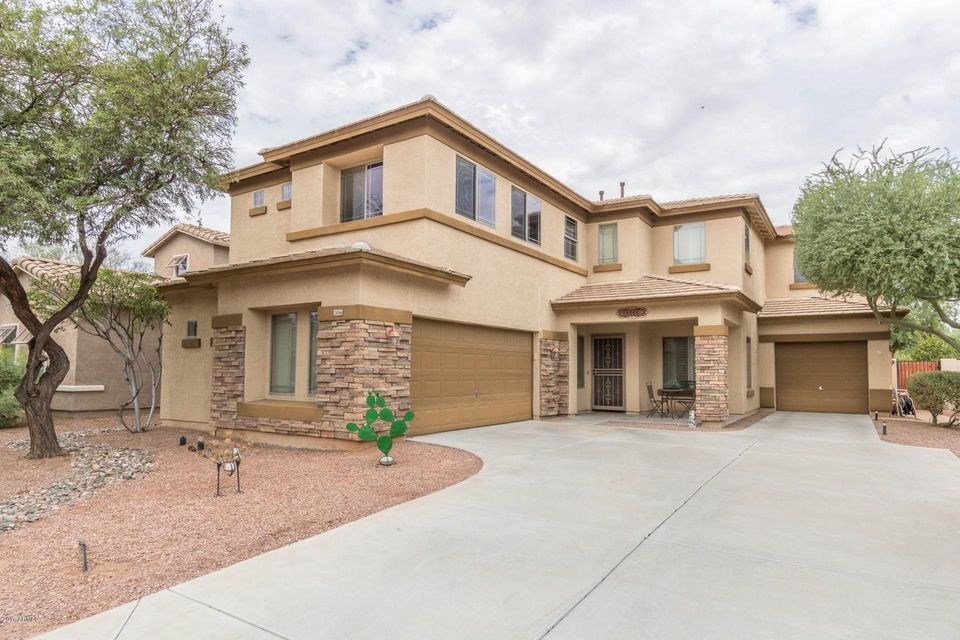 15066 W POST Drive Surprise, AZ 85374 - MLS #: 5641590