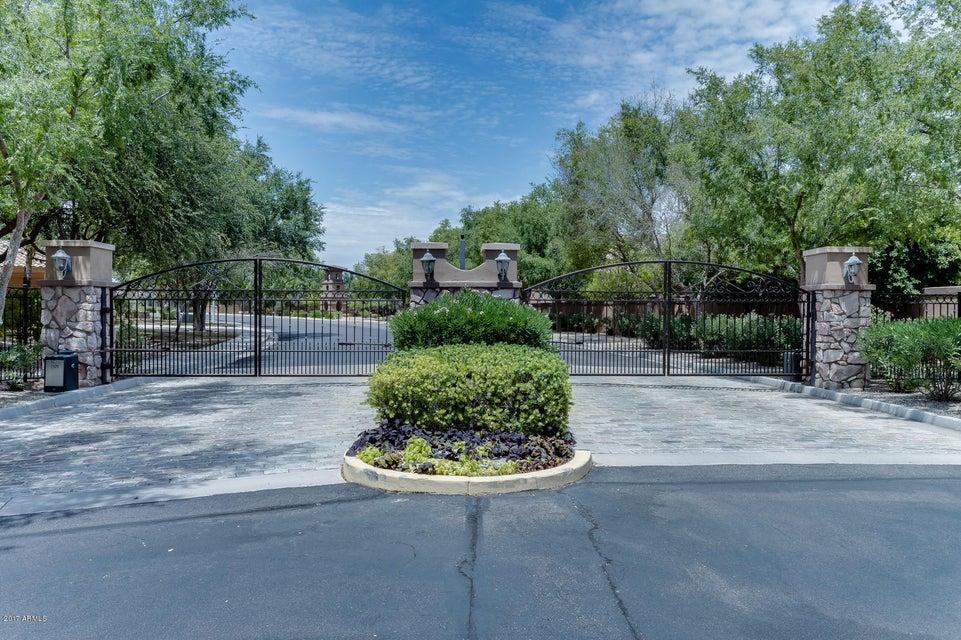 MLS 5634066 1209 N JUDD Place, Chandler, AZ 85226 Chandler AZ West Chandler