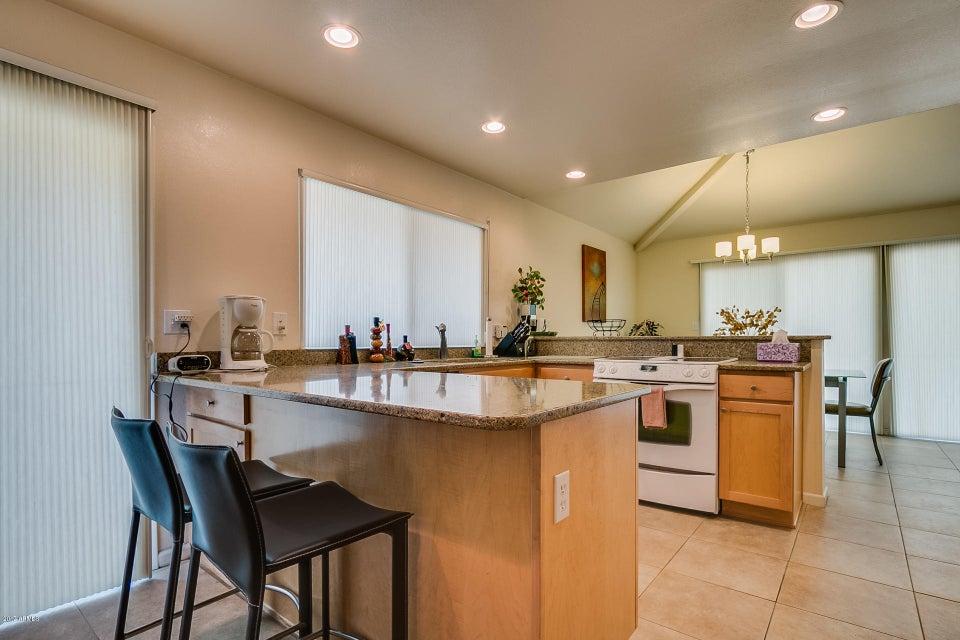 7657 N PINESVIEW Drive Scottsdale, AZ 85258 - MLS #: 5639971