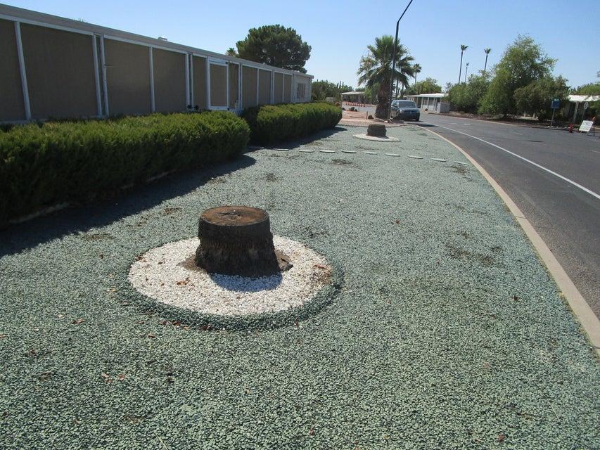 8150 E CRESCENT Circle Mesa, AZ 85208 - MLS #: 5639759
