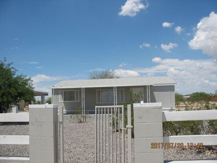 MLS 5639599 15912 W HOPI Drive, Casa Grande, AZ Casa Grande AZ Equestrian
