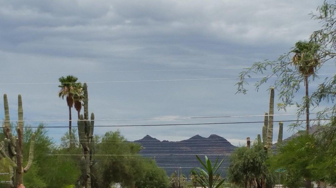 MLS 5639811 2646 W VIRGINIA Street, Apache Junction, AZ Apache Junction AZ Newly Built
