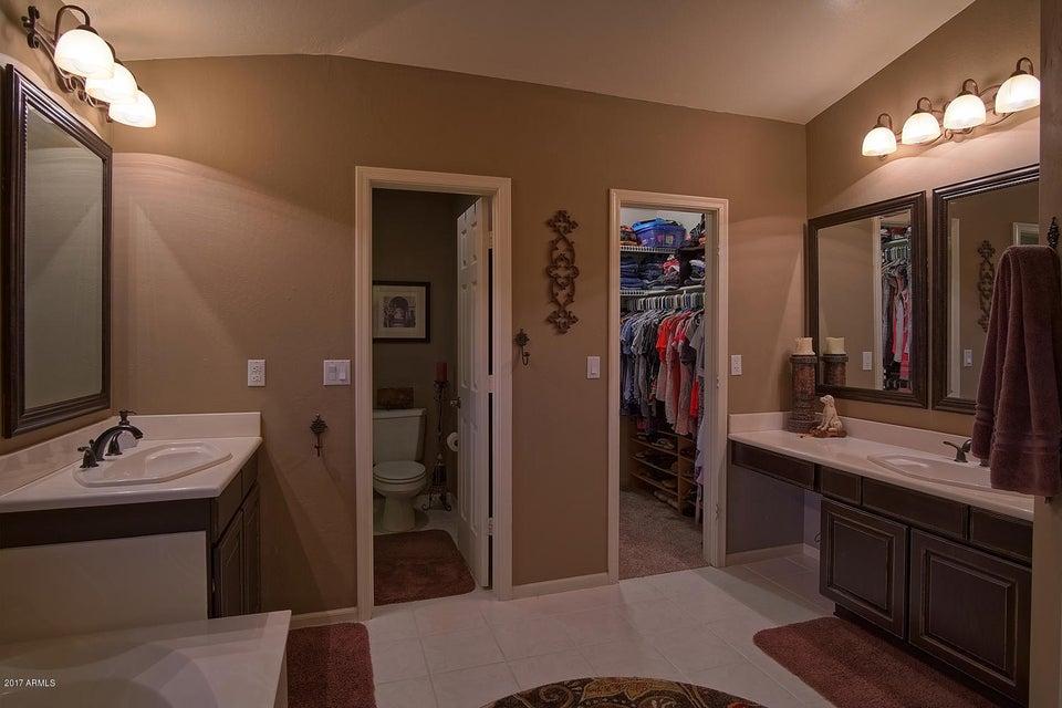 9015 E Conquistadores Drive Scottsdale, AZ 85255 - MLS #: 5639878