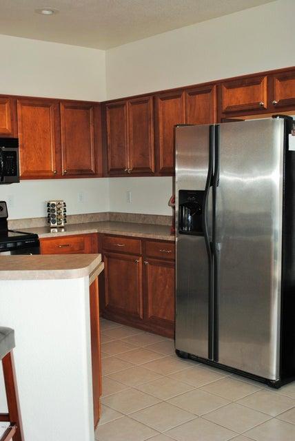 16118 NE 21st Ave Unit 5 North Miami Beach, FL 33162 - MLS #: A10330320