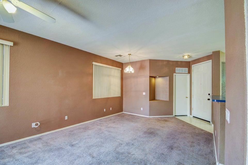 MLS 5640952 1120 E GEONA Street, San Tan Valley, AZ 85140 Queen Creek San Tan Valley AZ Three Bedroom