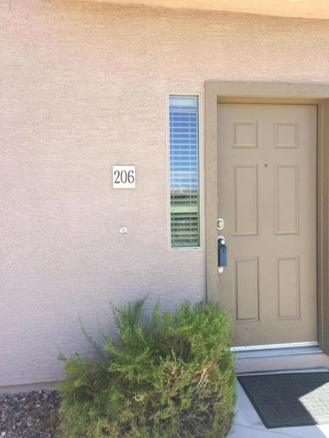 42424 N GAVILAN PEAK Parkway Unit 4206 Anthem, AZ 85086 - MLS #: 5638439