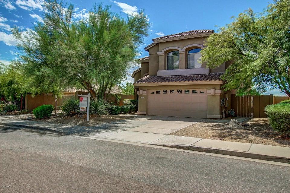 14992 N 102ND Street, Scottsdale AZ 85255