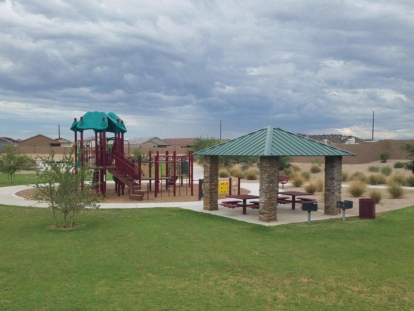 MLS 5637101 29100 N STAR SAPPHIRE Lane, San Tan Valley, AZ 85143 Queen Creek San Tan Valley AZ Newly Built