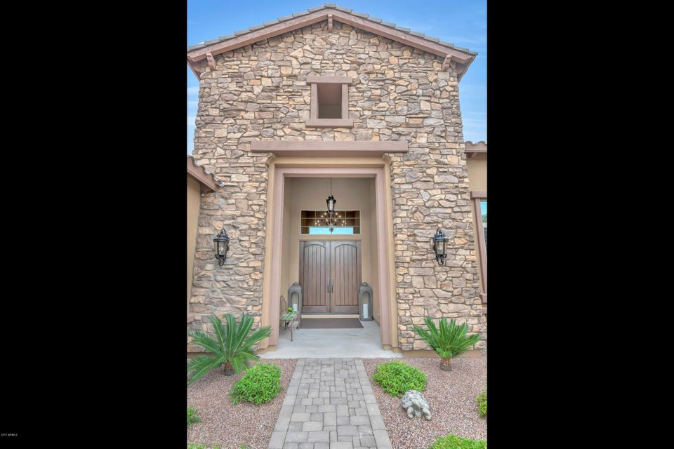 5443 E CHERYL Drive Paradise Valley, AZ 85253 - MLS #: 5644666