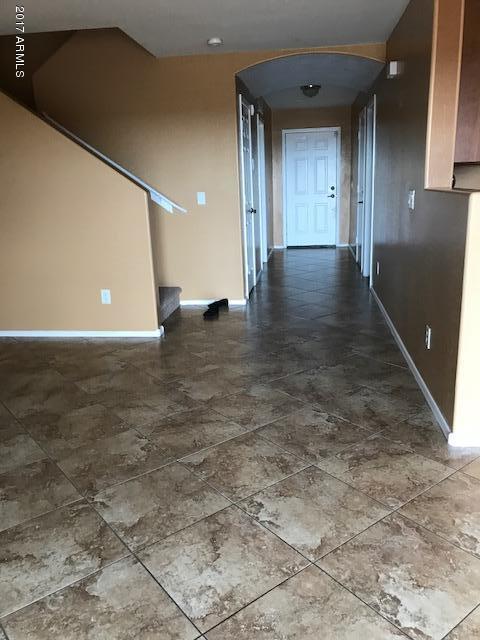 MLS 5644593 23427 N El Frio Court, Sun City, AZ 85373 Sun City AZ Mountain View