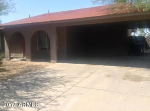 1504 W BROOKS Street, Chandler, AZ 85224