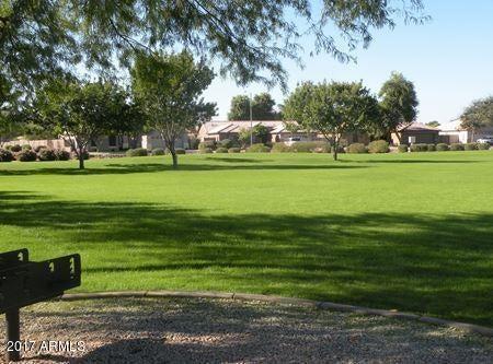 MLS 5640834 5376 W KALER Circle, Glendale, AZ 85301 Glendale AZ Manistee Ranch