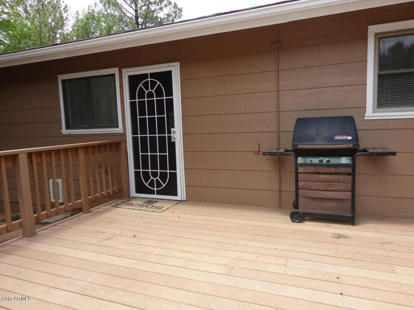 MLS 5640045 4885 BUCK SPRINGS Road, Pinetop, AZ Pinetop AZ Affordable