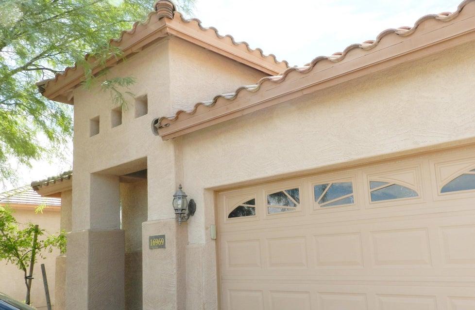 16969 W MANCHESTER Drive Surprise, AZ 85374 - MLS #: 5638836