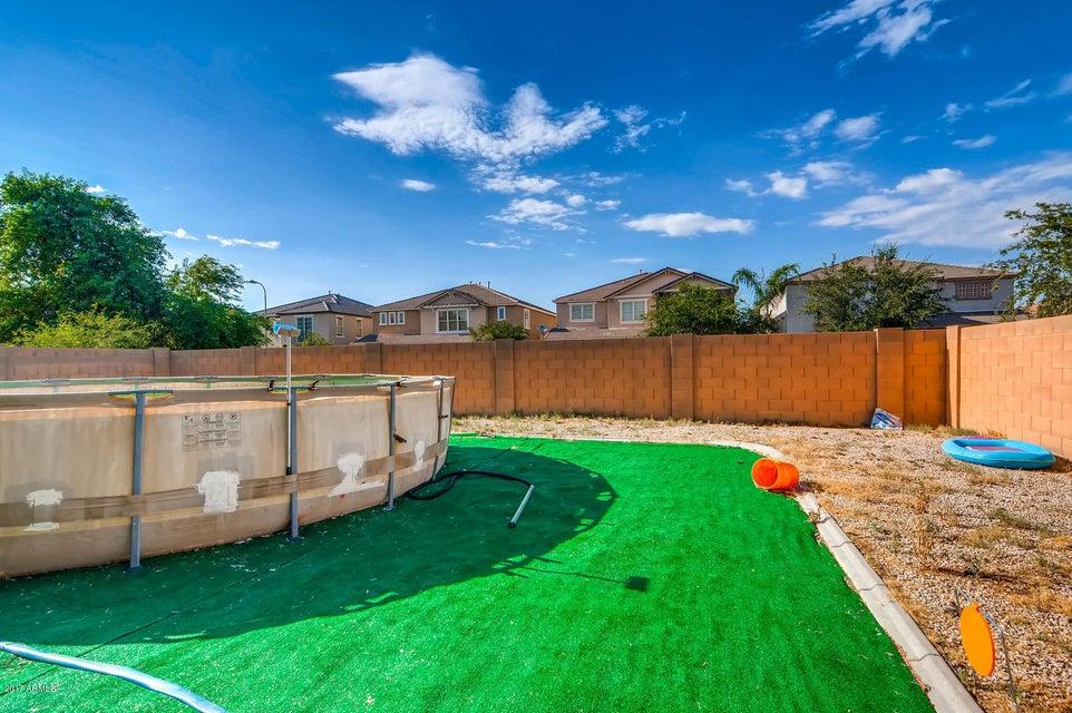 MLS 5647891 4010 W VINEYARD Road, Phoenix, AZ 85041 Phoenix AZ Arlington Estates