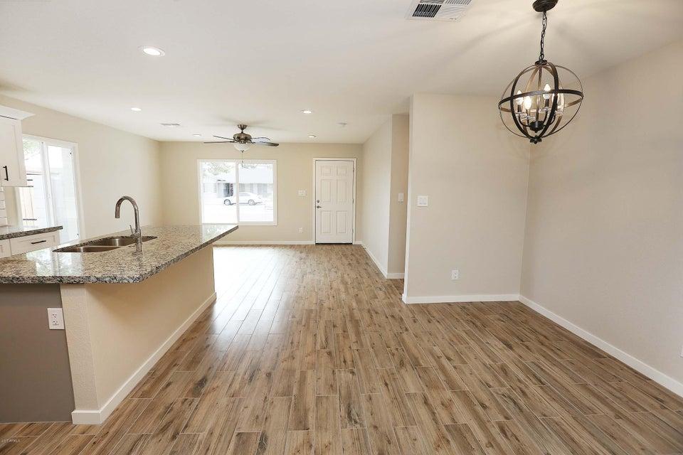 14201 N 39TH Avenue Phoenix, AZ 85053 - MLS #: 5639625
