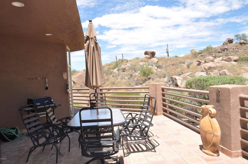 10222 E SOUTHWIND Lane Unit 1025 Scottsdale, AZ 85262 - MLS #: 5509931