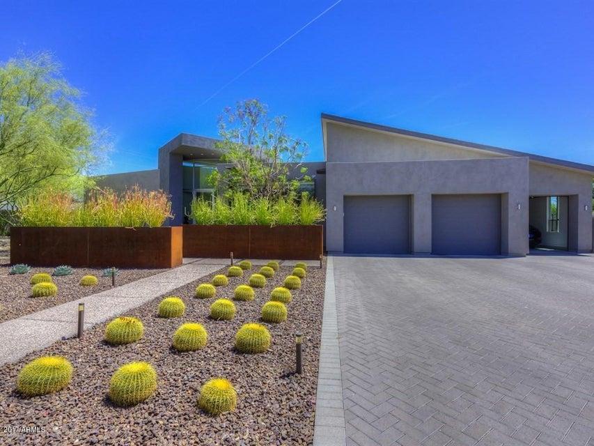 4229 E VERMONT Avenue Phoenix, AZ 85018 - MLS #: 5640187